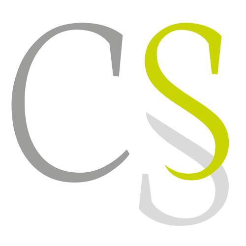 Logo von Rechtsanwältin Cornelia Schüler
