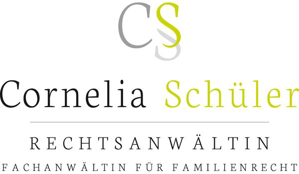 Rechtsanwältin Cornelia Schüler in Eggenfelden